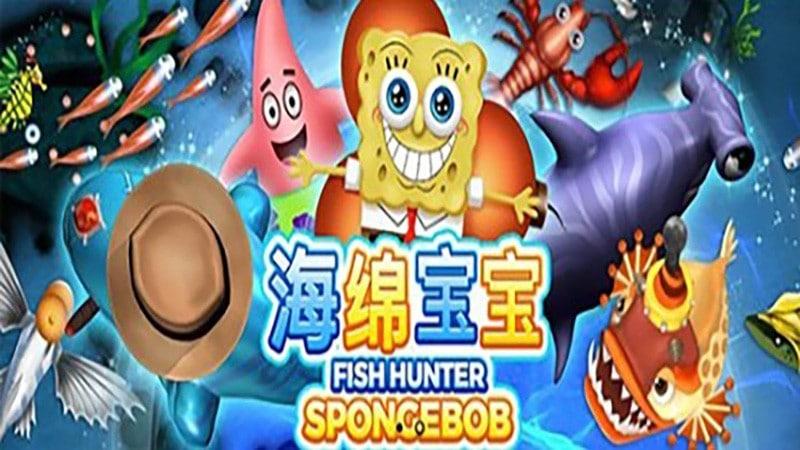 เกมยิงปลา ต้องมีองค์ประกอบเเบบไหนถึงจะเรียกว่าเป็นเกมที่ดี