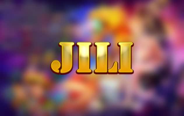 jili แนะนำเกมพร้อมสูตรการเล่นมาตรฐาน
